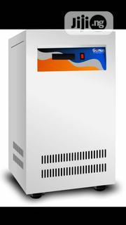 Genus 10kva/120V Heavy Duty Inverter | Solar Energy for sale in Lagos State, Ikeja