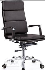 3 Step Executive Quatity Office Chair | Furniture for sale in Lagos State, Ojo