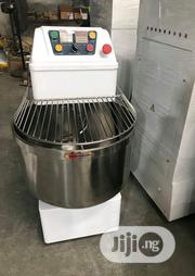 Baking Equipment Dough/Spiral Mixer | Restaurant & Catering Equipment for sale in Lagos State, Lekki Phase 1