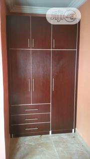 Wardrobe Cabinets | Repair Services for sale in Lagos State, Lekki Phase 1