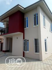 Newly Built Duplex At Ebute Ikorodu For Sale | Houses & Apartments For Sale for sale in Lagos State, Ikorodu