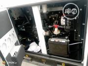 Generator Yanma | Electrical Equipment for sale in Lagos State, Ajah