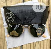 Ray Ban Sunshade | Clothing Accessories for sale in Lagos State, Lagos Island