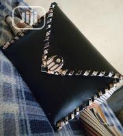 Envelope Clutch Bag   Stationery for sale in Osun State, Osogbo