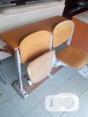 Quality Student Desk   Furniture for sale in Lagos State, Ojo