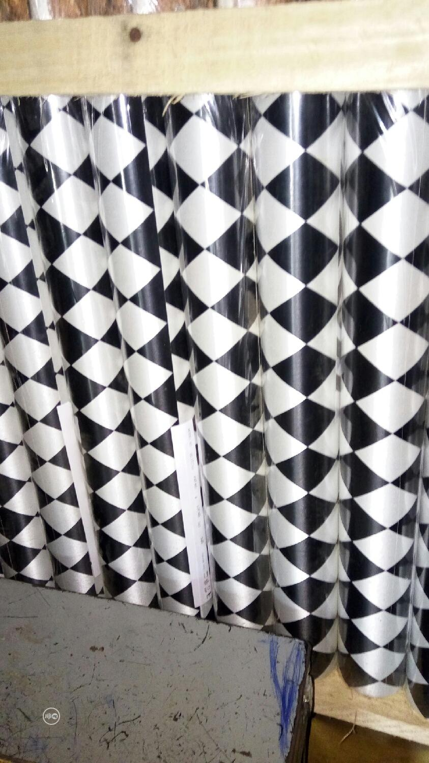 Strong Quality Wallpapers | Home Accessories for sale in Ikotun/Igando, Lagos State, Nigeria