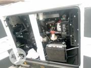 Generator 15kva | Electrical Equipment for sale in Lagos State, Ajah