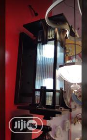 Executive Wall Light | Home Accessories for sale in Lagos State, Ojo