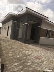 Exotic 3bedroom Bungalow At Bogije Along Lekki | Houses & Apartments For Sale for sale in Lagos State, Lekki Phase 2