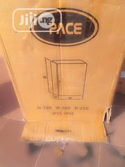 1109 Panel Box | Furniture for sale in Lagos State, Ojo