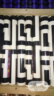 Fabulous Wallpaper | Home Accessories for sale in Lagos State, Ojo