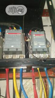 A300 Abb Contactor 500A | Electrical Equipment for sale in Lagos State, Ojo