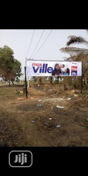 Sweet Land Facing the Express in Asaba Delta State   Land & Plots For Sale for sale in Delta State, Aniocha South