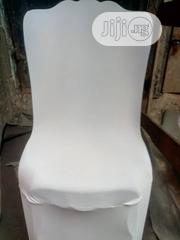 Chair Cover (Spandex)   Home Accessories for sale in Abuja (FCT) State, Wuse