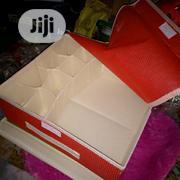 Underwear Storage Box | Home Accessories for sale in Lagos State, Lagos Island