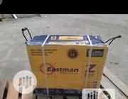 12volt 200ah Eastman Tubular Battery | Solar Energy for sale in Lagos State, Ojo