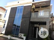 4  Bedroom Duplex At Chevron Lekki Phase 1 For Sale | Houses & Apartments For Sale for sale in Lagos State, Lekki Phase 1