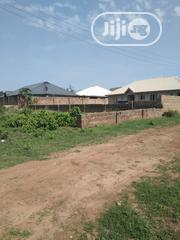For Sale: A Plot of Land at Pillar Estate Idi-Oya Akala Expressway IB | Land & Plots For Sale for sale in Oyo State, Ibadan