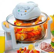 Original Halogen Oven | Kitchen Appliances for sale in Lagos State, Ikeja