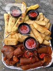 Tasty And Healthy | Meals & Drinks for sale in Ondo State, Okeagbe
