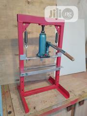 Jacks And Presses | Store Equipment for sale in Kwara State, Ilorin West