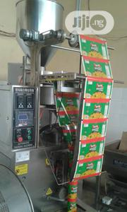 Sealing And Packaging Machine | Manufacturing Equipment for sale in Lagos State, Ojo