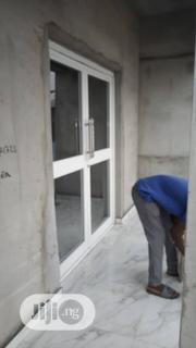 Swing Door | Doors for sale in Rivers State, Port-Harcourt