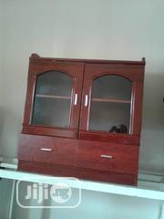 Good Quality Imported Tea Cupboard   Furniture for sale in Lagos State, Ojo