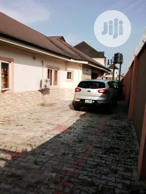 For Sale 9units Of Hotel With Good Access Rd N Light In Ada George   Commercial Property For Sale for sale in Rivers State, Port-Harcourt