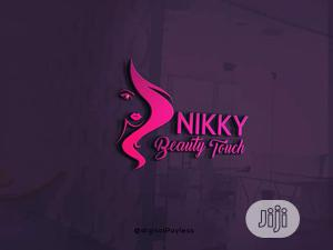 3D LOGO For All Business Owner   Printing Services for sale in Lagos State, Alimosho