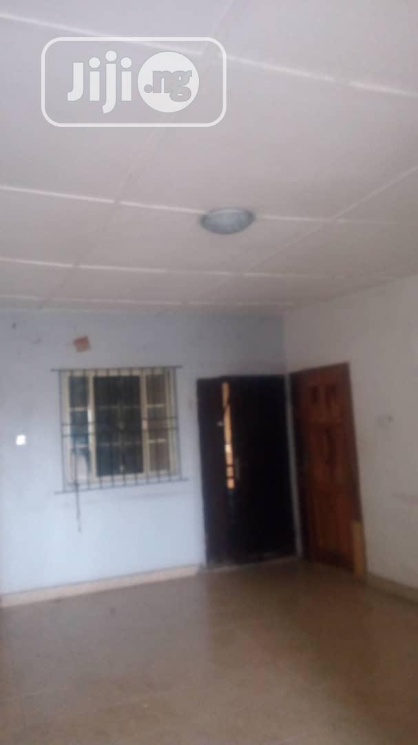 Archive: Well Finished Neat 2 Bedroom Flat For Rent