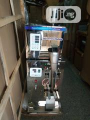 Packaging Machine | Manufacturing Equipment for sale in Lagos State, Surulere