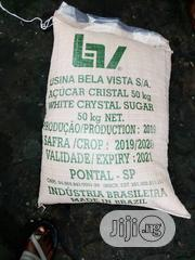 50kg Bags Of Sugar For Sale | Meals & Drinks for sale in Lagos State, Apapa
