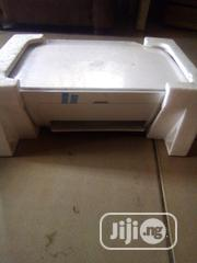 How Deskjet | Printers & Scanners for sale in Rivers State, Obio-Akpor