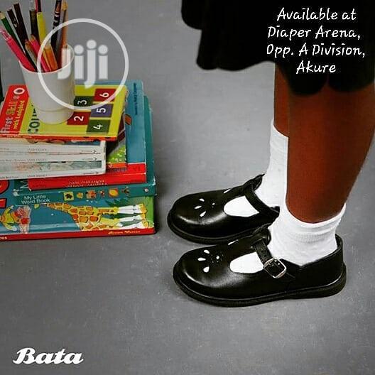 Archive: Bata Shoes/Sandals