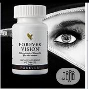 Forever Vision | Vitamins & Supplements for sale in Lagos State, Shomolu