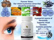 Forever Vision   Vitamins & Supplements for sale in Lagos State, Surulere