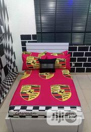 Romantic Bedsheets | Home Accessories for sale in Lagos State, Gbagada