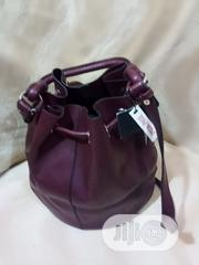 Zara (Pecial Price) Bag | Bags for sale in Lagos State, Oshodi-Isolo