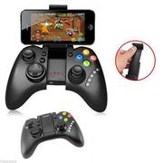 IPEGA Wireless Bluetooth Game Controller 1   Accessories & Supplies for Electronics for sale in Lagos State, Isolo