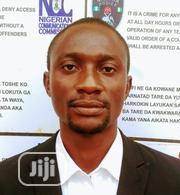 Drivers in Abuja | Driver CVs for sale in Abuja (FCT) State, Dutse-Alhaji