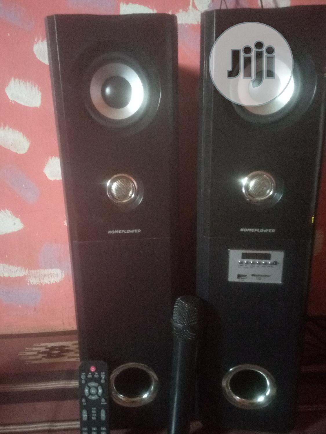 Archive: Home Appliance
