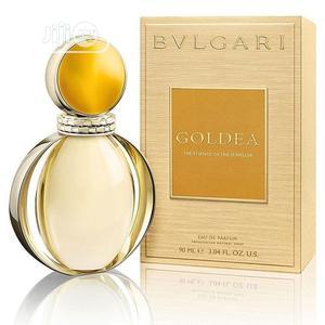 Bvlgari Women's Spray 100 Ml | Fragrance for sale in Lagos State, Surulere
