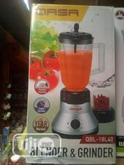 Blender Dasa | Kitchen Appliances for sale in Lagos State, Lagos Island