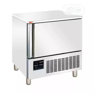 Blast Freezer | Restaurant & Catering Equipment for sale in Lagos State, Ojo