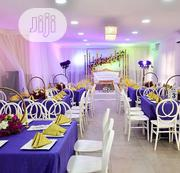 Tongues Wagging Decors | Party, Catering & Event Services for sale in Lagos State, Ikeja