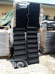 Black Milano | Building Materials for sale in Lagos State, Ajah