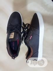 Levis Men Sneakees | Shoes for sale in Lagos State, Oshodi-Isolo