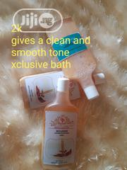 Flawless Xclusive Strong Soap | Bath & Body for sale in Lagos State, Isolo