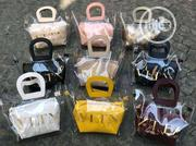 Handbags | Bags for sale in Lagos State, Lagos Island